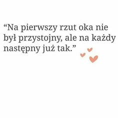 Było uroczo, ale było minęło prawda ? Happy Quotes, True Quotes, Best Quotes, Peace And Love, Love You, Dear Crush, Sad Stories, Fake Love, Just Friends