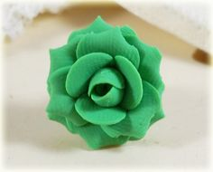 Sculpted Blossoms from Stranded Treasures   #SephoraColorWash