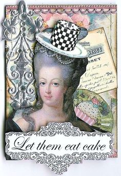 "https://flic.kr/p/djLPxu | CheckerboardCake0712atc | <a href=""http://nostalgiccollage.blogspot.com/"" rel=""nofollow"">nostalgiccollage.blogspot.com/</a>"