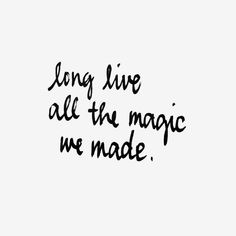 Imagem de quotes, magic, and Taylor Swift swift love songs tswiftslyrics uploaded by Karol on We Heart It Lily Evans, Otp, James Potter, Just For You, Love You, My Love, Angel Demon, Must Be A Weasley, The Wicked The Divine