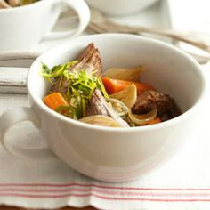 Top Cappuccino Pot Roast made right in your #slowcooker! #roast #Sunday #dinner #yummy