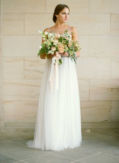 Gorgeous Wedding Shoes | Bella Belle Shoes | Bridal Musings Wedding Blog 13