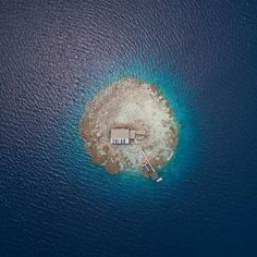 #Repost from @richardsidey. This is one perfect shot! Some shots you see speak to you and touch a nerve in amazing ways. This is one of those for me for sure. Go follow Richard for more. Read his story behind the shot below.  A Black Pearl farm sits delicately atop a coral bommie situated inside Manihiki Atolls lagoon.  This image featured on the cover of New Zealand Geographic this time last year.  In the past few years UAV photography has further enhanced our ability to seek out new and…