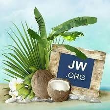Image result for jw.org logo
