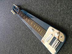 26 best lap steel guitar images pedal steel guitar guitar slide guitar. Black Bedroom Furniture Sets. Home Design Ideas