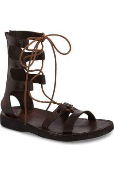 d1ef34fb16b6 Product Image 1 Gladiator Sandals