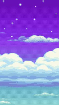 Pixel Wp