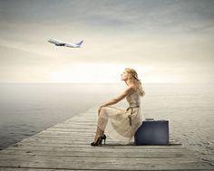 Luxury Travel Tips & Advice - Luxury Travel Gear