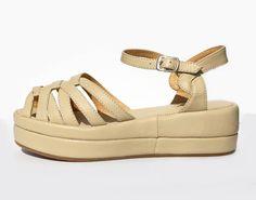 Havana – Re-Mix Vintage Shoes