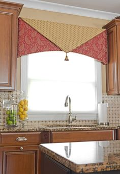 380 Best Custom Window Treatments Images Custom Window