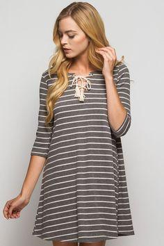 She + Sky > Dresses > #SL1765 − LAShowroom.com