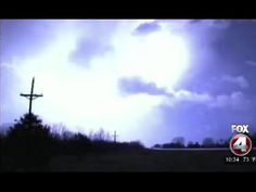 SIGNS OF THE END PART 166 - LATEST EVENTS MAY 2016 - YouTube