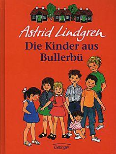 die kinder von bullerbü - Google-Suche