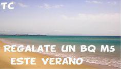 BQ es una marca española con muy buenos telefonos que los puedes encontrar en nuestra web topconectados.es