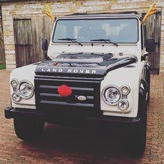 Rendeerset for car #landroverdefender #landrover #limitededition #christmas #kerst #holidayseason #fun #buy #now #popular #gottahaveit #car #carspotting #carspotter #awesome #koop by happyholidaycar Rendeerset for car #landroverdefender #landrover #limitededition #christmas #kerst #holidayseason #fun #buy #now #popular #gottahaveit #car #carspotting #carspotter #awesome #koop