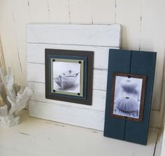 Coastal Cottage Distressed Double 4 x 6 Frame with Double Mats ... on 24x18 frame, 13x13 frame, 20x20 frame, 11x16 frame, 14x14 frame, burnes of boston collage frame, 18x22 frame, 12x16 frame, 35x35 frame, 9x12 frame, 20x16 frame, 2 opening 5x7 frame, 7x7 frame, 12x24 frame, 14x18 frame, 13x10 frame, 18x18 frame, 30x30 frame, 10x13 frame,