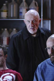 Breaking Bad on AMC - farewell Mike, Jesse and Walt. Breaking Bad Episodes, Breaking Bad Tv Series, Breaking Bad Seasons, Jonathan Banks, Vince Gilligan, Bad Photos, Tv Reviews, Walter White, Great Tv Shows