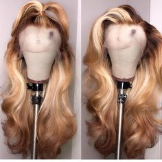 Lace Frontal Wigs Hairstyles For Black Women Fluffy Hair Short Lace Wigs Short Bob Wigs Human Hair Ponytail Pieces For Black Hair Lange Blonde, Black Wig, Long Black, Natural Hair Styles, Curly Hair Styles, Human Hair Lace Wigs, Human Wigs, Lace Hair, Silky Hair