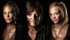 The Walking Dead's toughest character, Daryl Dixon, has risen to iconic status with his crossbow and quiet intensity. While Daryl (Norman Reedus) may have