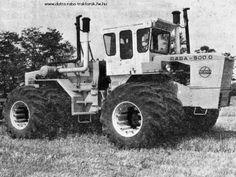 Old Farm Equipment, Heavy Equipment, John Deere 4320, I Cool, Cool Stuff, Homemade Tractor, Big Tractors, New Tractor, Antique Tractors