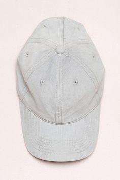 Hats & Caps - Accessories