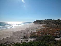 Port Willunga  Photo taken by Professionals Christies Beach www.christiesbeachprofessionals.com.au #SouthAustralia #realestatesouthaustralia