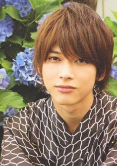 吉沢亮 Ryo Yoshizawa, Asian Hair, Japanese Men, Yukata, Kamen Rider, Good Looking Men, Beautiful Boys, Traditional Outfits, A Good Man