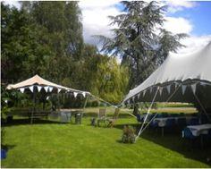 Great outdoor wedding space Golf Courses, Weddings, Space, Outdoor, Display, Outdoors, Wedding, Outdoor Games, Outdoor Living
