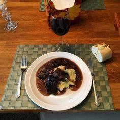 Mustig högrevsgryta Beef, Food, Meat, Essen, Ox, Ground Beef, Yemek, Steak, Meals