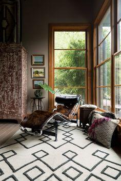 Elite Furniture Gallery Nc Loloi Rugs High Point Market Www Elitefurnituregallery 843 449