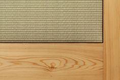 色褪せない畳を採用。 #G様邸新御徒町 #daiken #小上がり #畳 #狭小住宅 #インテリア #EcoDeco #エコデコ #リノベーション #renovation #東京 #福岡 #福岡リノベーション #福岡設計事務所 Bamboo Cutting Board