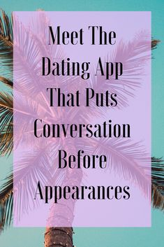 Gay online dating tips