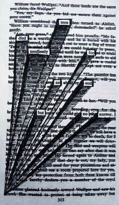 Ideas for drawing ideas creative deepYou can find Blackout poetry and more on our Ideas for drawing ideas creative deep Easy Pencil Drawings, Easy Disney Drawings, Easy Doodles Drawings, Unique Drawings, Poetry Art, Poetry Quotes, Book Quotes, Deep Poetry, Quotes Quotes