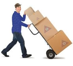 Redlines Vanlines is Potomac, MD's best long distance and local movers, year after year. For us, every move is different, and a new challenge. We believe in retaining our clients. That is why client satisfaction is our first priority.