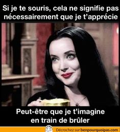 Tagged with funny, memes, dark humor, the struggle is real, dank memes; Shared by IKR Sarcastic Quotes, Funny Quotes, Funny Memes, Hilarious, Funny Sarcasm, Funniest Memes, Addams Family Quotes, Silly Jokes, Badass Quotes