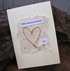 Днем, подпись в открытке на свадьбу от коллег