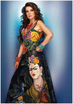 ✢ Viva México | guadalupe-pineda--vestido-armando-mafud.jpg