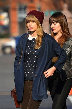 taylor swift style - Google Search
