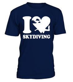 # [T Shirt]57-I love skydiving .  Hungry Up!!! Get yours now!!! Don't be late!!!I love skydiving, skydiving, skydiver, sky diving, plane,airplane, sky, freeflyer, freefly, base jump, base jumping, quote, funny, cool, humor, skydiver gift, skydiver shirt,Tags: airplane, base, jump, base, jumping, cool, cool, freefly, freeflyer, funny, humor, love, plane, quote, sky, sky, diving, skydiver, skydiver, gift, skydiver, shirt, skydiving