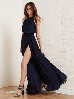The Harper Two Piece  https://www.thereformation.com/products/harper-two-piece-navy-lace?utm_source=pinterest&utm_medium=organic&utm_campaign=PinterestOwnedPins