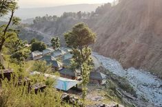 Off Road Camping, Most Popular Sites, Campfires, Adventure Tours, Dalai Lama, Camps, Culture, House Styles, World