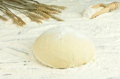Ciasto drożdżowe przepis Camembert Cheese, Food, Essen, Yemek, Meals