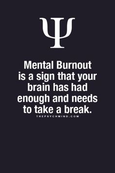 thepsychmind: Fun Psychology facts here! ((Tell this to my bosses :/ )) Psychology Fun Facts, Colleges For Psychology, Psychology Says, Psychology Quotes, Fact Quotes, Life Quotes, Psycho Facts, Psycho Quotes, Coaching