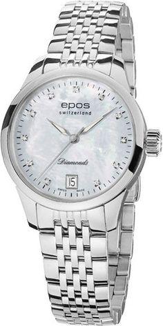 Часы Royal London RL-41172-04 Часы Adriatica A1181.Y254Q