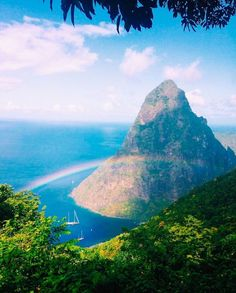 8 Things to Do in St. Lucia That Are Off the Beaten Path
