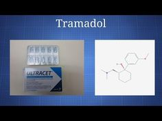 Buy Tramadol Online Overnight Without Prescription