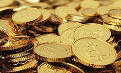 """Cinco monedas digitales que no sabías que existían"" |   #FosterSwiss #bitcoin #DigitalCoin"