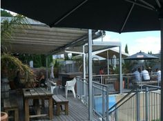 the Eastside Tavern #kiwihospo #EastsideTavern #KiwiBars #KiwiPubs