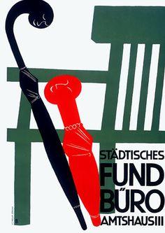 Vintage Advertising Poster Print