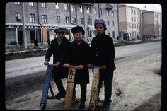 Soviet+1966+(16).jpg (800×533)